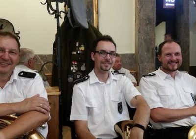schützenfest-kleinenbroich-2018-00048