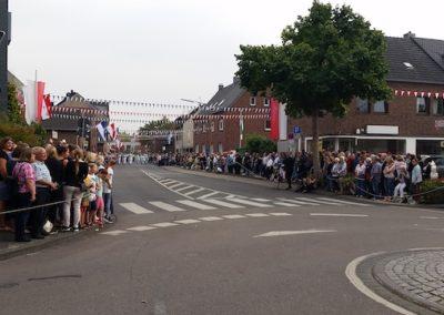 schützenfest-kleinenbroich-2018-00059