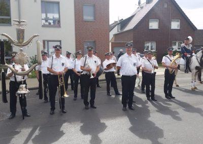 schützenfest-kleinenbroich-2018-00060