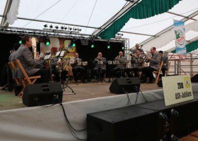schützenfest-kleinenbroich-2018-00065