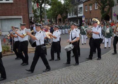 schützenfest-kleinenbroich-2018-00080