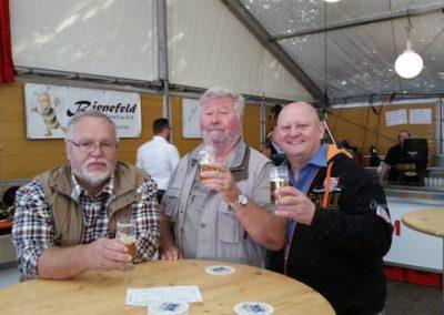 schützenfest-kleinenbroich-2018-00091