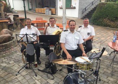 schützenfest-kleinenbroich-2018-00096