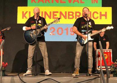maedchensitzung-2019-00012