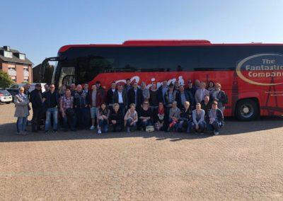 BSMK-auf-grosse-reise00016