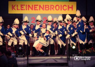 herrensitzung-kleinenbroich-15