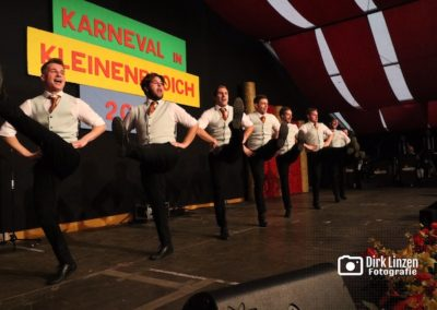 maedchensitzung-kleinenbroich-4