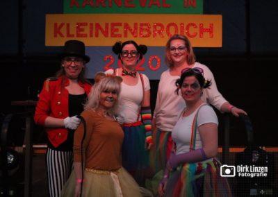 maedchensitzung-kleinenbroich-6